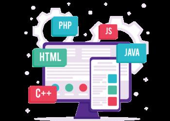 multi-domain-web-hosting