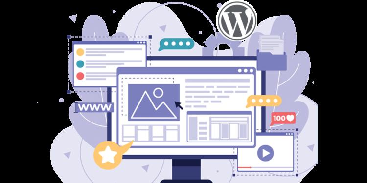 best-wordpress-hosting-trafficpullz